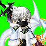 Parufka's avatar