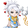 - hiddenkatastrophe's avatar