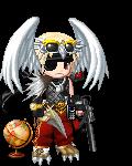 Zenjin000's avatar