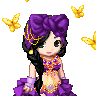 Shiarou's avatar