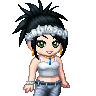 butterflyluv1029's avatar