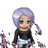 dath_angel01's avatar