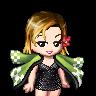 Channe93's avatar