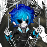 complete abnormality's avatar