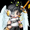 GtHb's avatar