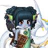Idril of Dorthonian's avatar