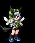 X-Music_Angel-X's avatar