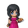 ll-lilCookie's avatar