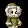 DMCvsSCRYED's avatar