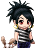 hyperyoda1065's avatar