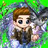 momentsafter's avatar