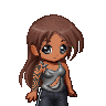 kirademonica's avatar