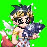 [ Setsuna-Mudo ]'s avatar