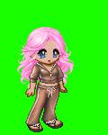 whitechicksmile_000's avatar