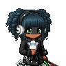 Meekaa Too-Preety's avatar