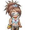 ladygK001's avatar