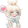 Cupcakes and Bows's avatar