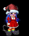 weirdmonkeygrl's avatar