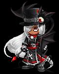 Inquisitor D