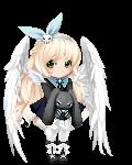 Ninetalesroxy's avatar