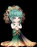 SilentTear_SilentFears's avatar