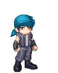 L_1337's avatar