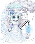 Purple Gray Dragon's avatar