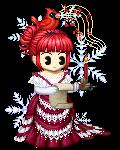 puffy_flower's avatar