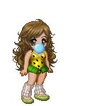 Jolly Loveme's avatar