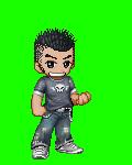 iSolider's avatar