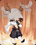alyssumbloom's avatar