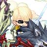 Setsu_C's avatar
