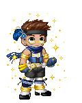ctrlfluxor's avatar