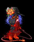 ~blue_fire_demon~'s avatar