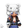 _MR TAYLOR DUH_'s avatar