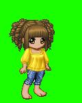 wywood1's avatar