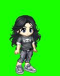 jaileneliba's avatar
