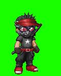 N t 3 r's avatar
