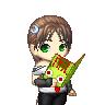 Hungarian Maniac's avatar