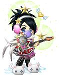 StarsxAngel's avatar