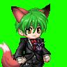 Leko's avatar