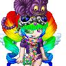 0xX_ArtJinx_Xx0's avatar