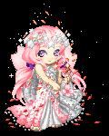 Cherushii Sumisu's avatar