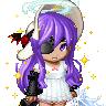 Minene Nishijima's avatar