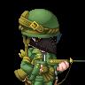 Riktovin_Wolfganter's avatar