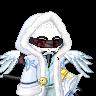 Flame111's avatar