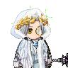 WindPowa's avatar