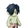 iSasukex's avatar