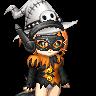 [-AllHallowsEve-]'s avatar