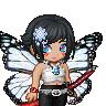 FallenFairy170's avatar